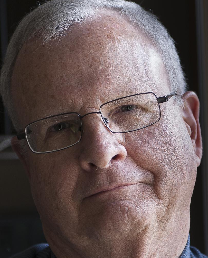 Carleton Thomas Anderson